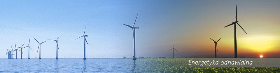 AOS-Energetyka morska