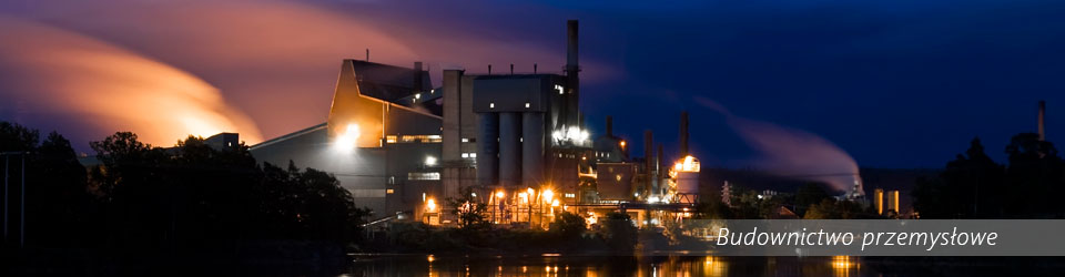 AOS-Obiekty przemysłowe